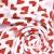 Jersey, Baumwolle, Herzen, 20507-015 - Bema Stoffe