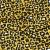 Jersey, Baumwolle, tierisch,  20598-08, gelb - Bema Stoffe