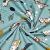 Jersey, Baumwolle, für Kinder, 20751 - Bema Stoffe