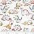 Jersey, Baumwolle, für Kinder, 20752 - Bema Stoffe
