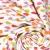 Pamuk, popelin, suze, 20842-2, crveno-zelena - Svijet metraže
