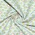 Pamuk, popelin, geometrijski, 20845-1 - Svijet metraže