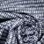 Pamuk, popelin, tisak, 20869-2, tamnoplava - Svijet metraže