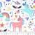Baumwolle, Druck, für Kinder, 21053 - Bema Stoffe