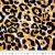 Chiffon, Kreppstoff, Tiere, 21102-820 - Bema Stoffe