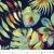 Wirkware, dünn, tropisch, 21103-600 - Bema Stoffe