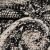 Wirkware, Piqué, Schlange, 21107-090, beige - Bema Stoffe