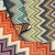 Dekostoff, Jacquard, geometrisch, 21125 - Bema Stoffe