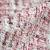 Kunstleder Lipo, 21176, weißrosa - Bema Stoffe