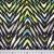 Kunstleder Cesta, 21177-1, grünblau - Bema Stoffe