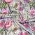 Jersey, Baumwolle, floral, 21200-62797 - Bema Stoffe