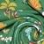 Jersey, Baumwolle, für Kinder, 21235 - Bema Stoffe