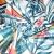 Dekostoff, Samt, tropisch, 21297 - Bema Stoffe