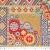 Dekostoff, Jacquard, Ornament, 21300  - Bema Stoffe