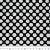 Dekostoff, Jacquard, Punkte, 21135-1 - Bema Stoffe