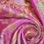 Jacquard, Stil, 21355-2, rosa - Bema Stoffe