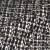 Für Anzüge, Chanel, 21369-23, schwarz-braun - Bema Stoffe