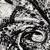 Gewebe, Viskose, Tiere, 21476-008 - Bema Stoffe