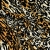 Gewebe, Viskose, Tiere, 21476-015 - Bema Stoffe