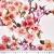 Jersey, Viskose, Digitaldruck, floral, 21375-27 - Bema Stoffe