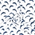 Jersey, Baumwolle, Meer, 21589-150 - Bema Stoffe