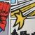 Deko tisak, strip u boji 10934 - Svijet metraže