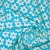 Cotton, poplin, flowers, 10036-104 - Bema Fabrics