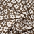 Cotton, poplin, flowers, 10036-158 - Bema Fabrics