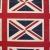 Deco jacquard, GB, 12657-70 - Bema Fabrics