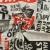 Deco, print, newspaper, 13322-01 - Bema Fabrics