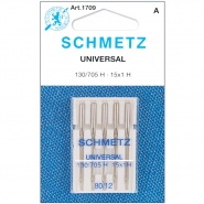 Strojne igle Schmetz, universal 80, 13416