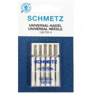 Strojne igle Schmetz, universal 100, 13418