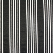 Deco jacquard, stripes, 13244-4