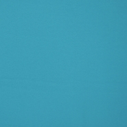 Chiffon, polyester, 4143-14E, turquoise