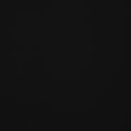 Poliamid, elastin, mat, 13512-69, crna