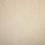 Polyamide, spandex, matt, 13512-2, skin colour