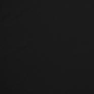 Polyamide, spandex, shiny, 13513-69, black