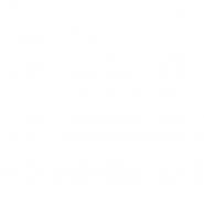 Poliamid, elastan, svetleča, 13513-2, bela