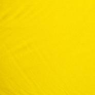 Polyamid, Elastan, glänzend, 13513-36, gelb