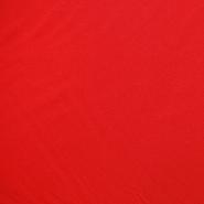 Poliamid, elastin, svjetleća, 13513-15, crvena