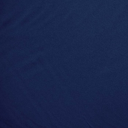 Polyamid, Elastan, glänzend, 13513-38, dunkelblau