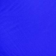 Polyamide, spandex, shiny, 13513-37, blue