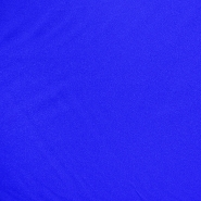 Polyamid, Elastan, glänzend, 13513-37, blau