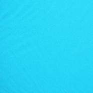 Polyamide, spandex, shiny, 13513-28, turquoise