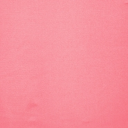 Polyamide, spandex, matt, 13512-16, light pink