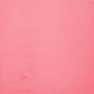 Poliamid, elastin, mat, 13512-16, svijetlo roza