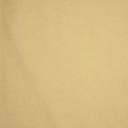 Poliamid, elastin, svjetleća, 13513-6, boja kože