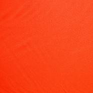 Poliamid, elastin, svjetleća, 13513-17, fluo crvena