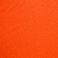 Poliamid, elastan, svetleča, 13513-20, oranžna