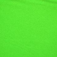 Polyamide, spandex, shiny, 13513-25, green